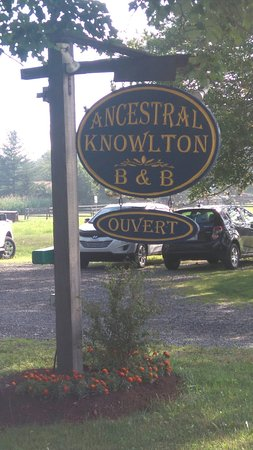 Ancestral Knowlton B&B: DSC_0597_large.jpg
