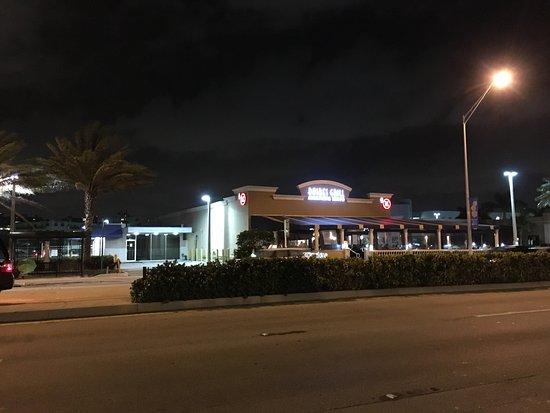Sunny Isles Beach, FL: photo0.jpg