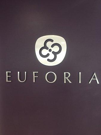 Euforia: photo0.jpg