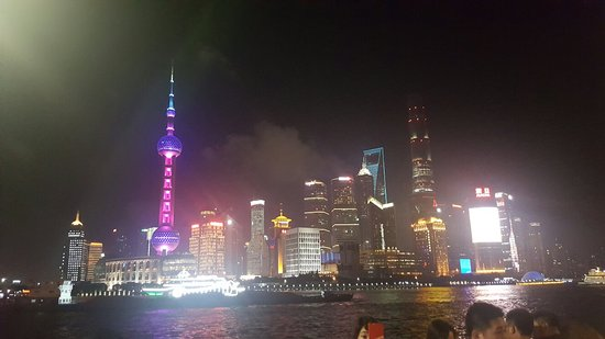 The Bund (Wai Tan): 20160731_214818_large.jpg