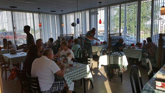 Brothers Italian Harrisonburg Restaurant Reviews Phone Number Photos Tripadvisor