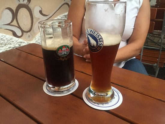 Schwaig, Germany: photo0.jpg