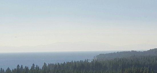 Harveys Lake Tahoe: 20160731_190650_large.jpg