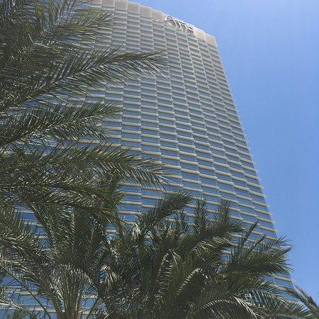 ARIA Resort & Casino: photo0.jpg
