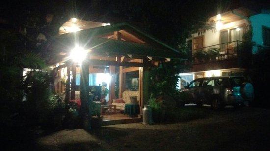 Hotel Javy: IMAG2356_large.jpg