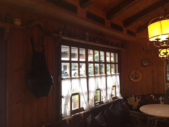 Schonried, Sveits: photo5.jpg