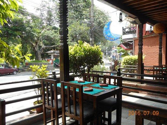 Hungry Eye Restaurant & Bar Photo