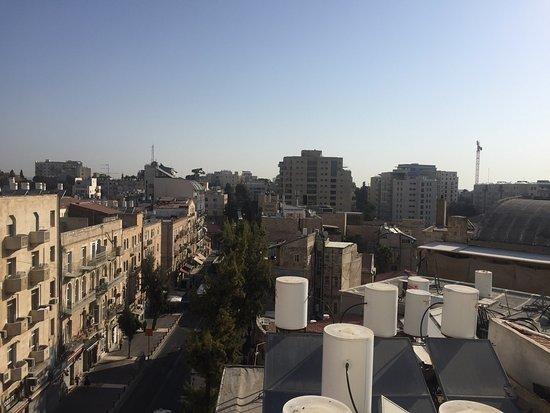City Center Jerusalem: photo4.jpg