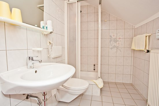 Hotel Landgasthof Kramer Fuldaer Str   Eichenzell