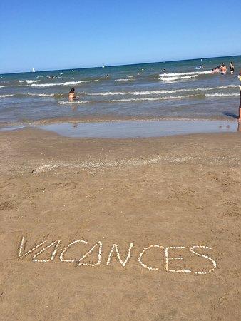 SH Florazar Valencia: photo0.jpg