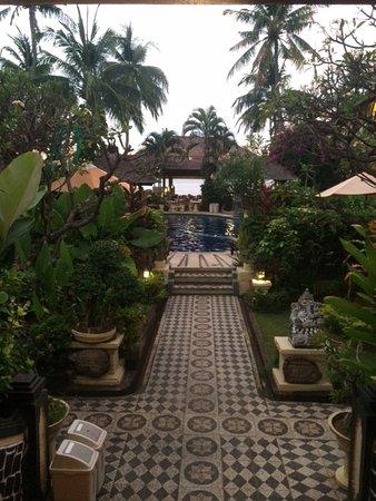 Bilde fra Adirama Beach Hotel