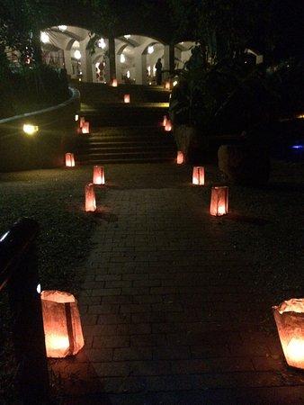Chobe Game Lodge: photo0.jpg