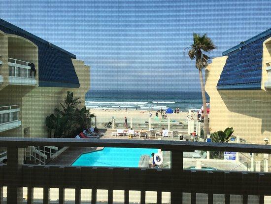 Blue Sea Beach Hotel: photo2.jpg