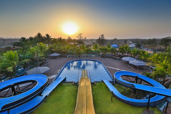 Treat resort 102 1 2 0 updated 2018 prices - Hotels in silvassa with swimming pool ...