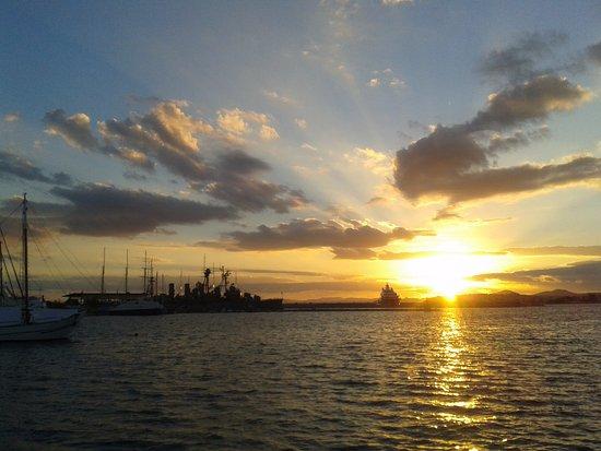 Tour Trip Greece: FALIRO