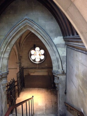Christ Church Cathedral: photo2.jpg