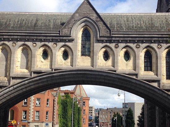 Christ Church Cathedral: photo3.jpg
