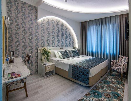 Photo of Dundar Hotel Konya