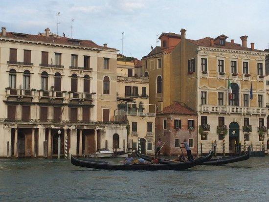 San Cassiano Residenza d'Epoca Ca' Favretto: photo1.jpg