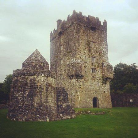 Oughterard, Irland: photo0.jpg