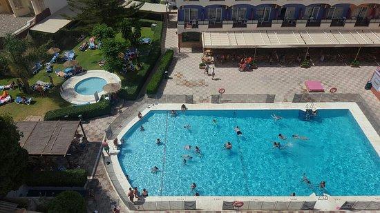 Hotel Monarque Fuengirola Park: IMG-20160729-WA0013_large.jpg