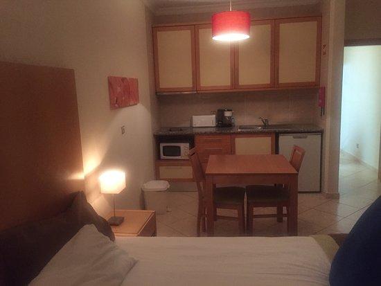 Solaqua Apartments: photo0.jpg