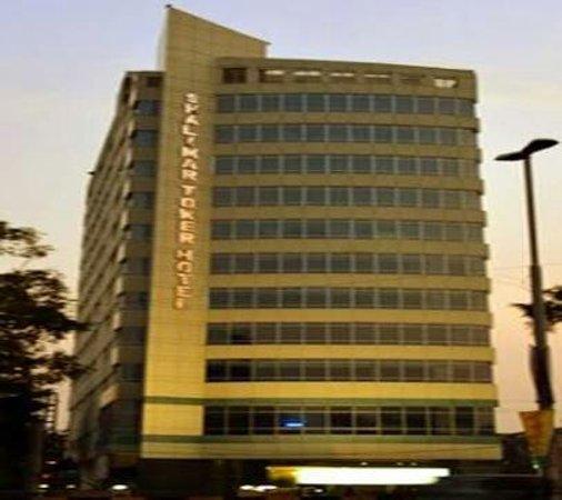 Shalimar Tower Hotel