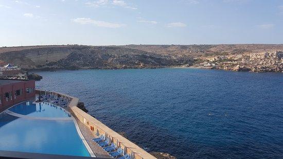 Paradise Bay Resort Hotel Image