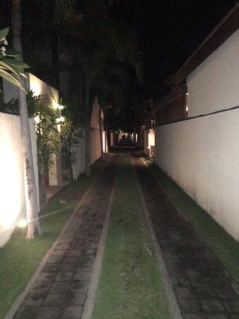 Villa Besar : photo4.jpg