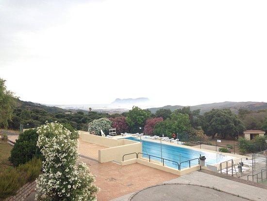 Albergue Inturjoven Algeciras-Tarifa: photo0.jpg