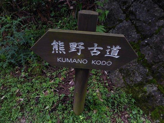 Kinki, Japon : photo9.jpg