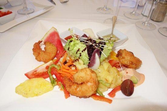 Restaurante Coco Beach Photo