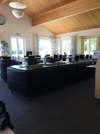 Umeå Golfbana