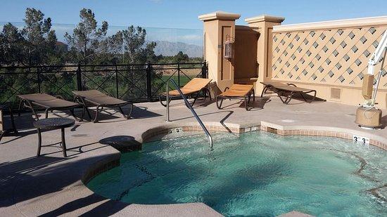 Suncoast Hotel and Casino: 20160322_165352_large.jpg