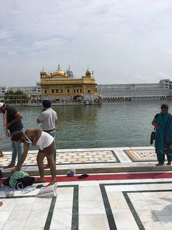 Hyatt Amritsar: photo0.jpg