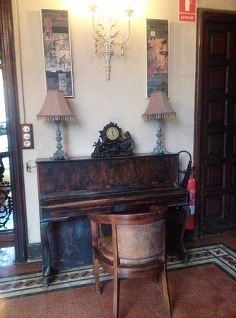 cafe grimaldi casa lercaro casa lercaro piano
