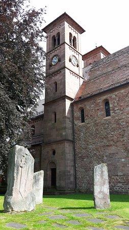 Kloster Reichenbach