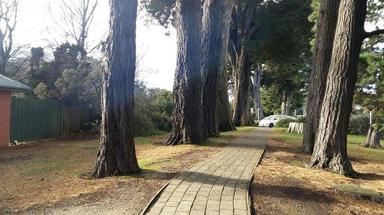 Invercargill, نيوزيلندا: 20160720_123209_large.jpg