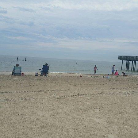 Buckroe Beach and Park: 20160719_111743_large.jpg