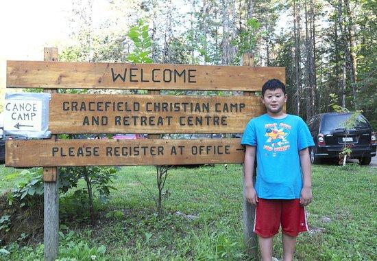 Gracefield, Canada: 20160730_Canada_1520_large.jpg