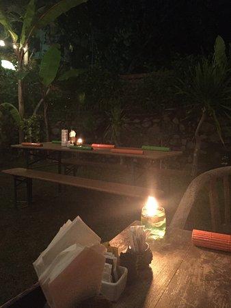 Tekor Bali: photo0.jpg