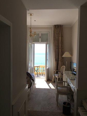 Remisens Premium Hotel Kvarner: photo0.jpg