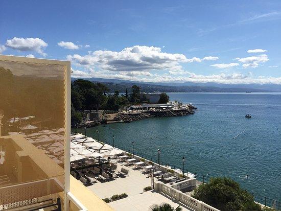 Remisens Premium Hotel Kvarner: photo1.jpg
