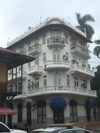 Las Clementinas Hotel: photo3.jpg