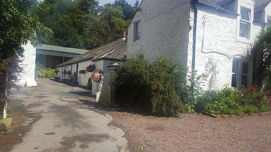 Kirkpatrick Durham, UK: 20160730_122030_large.jpg