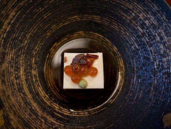 silken-tofu-with-roe.jpg