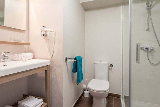 appart 39 city confort reims centre foto di appart 39 city confort reims centre reims tripadvisor. Black Bedroom Furniture Sets. Home Design Ideas