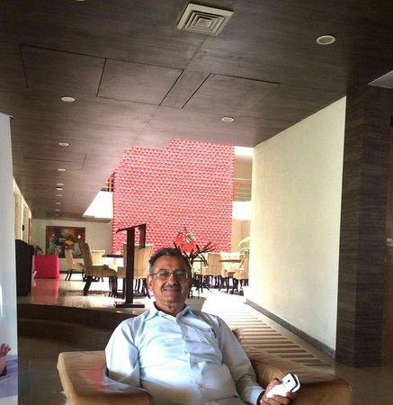The White Hotels: IMG-20160710-WA0092_large.jpg