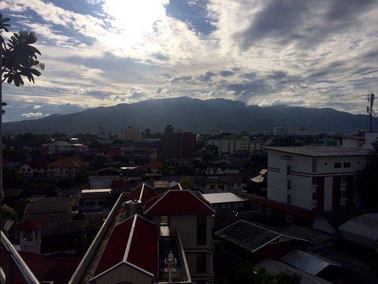 Chiangmai Smith Residence: photo0.jpg