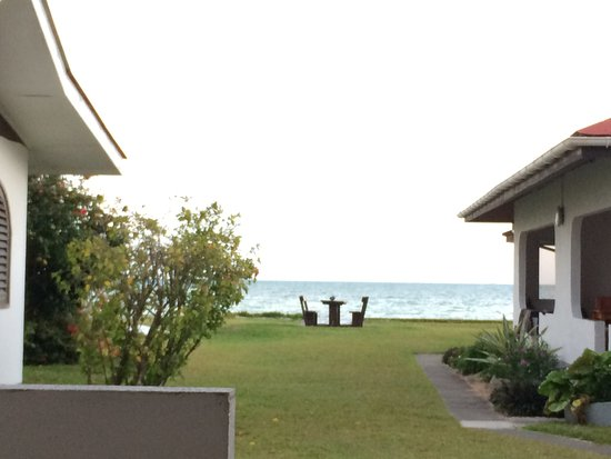 Beach Villa Seychelles: photo0.jpg